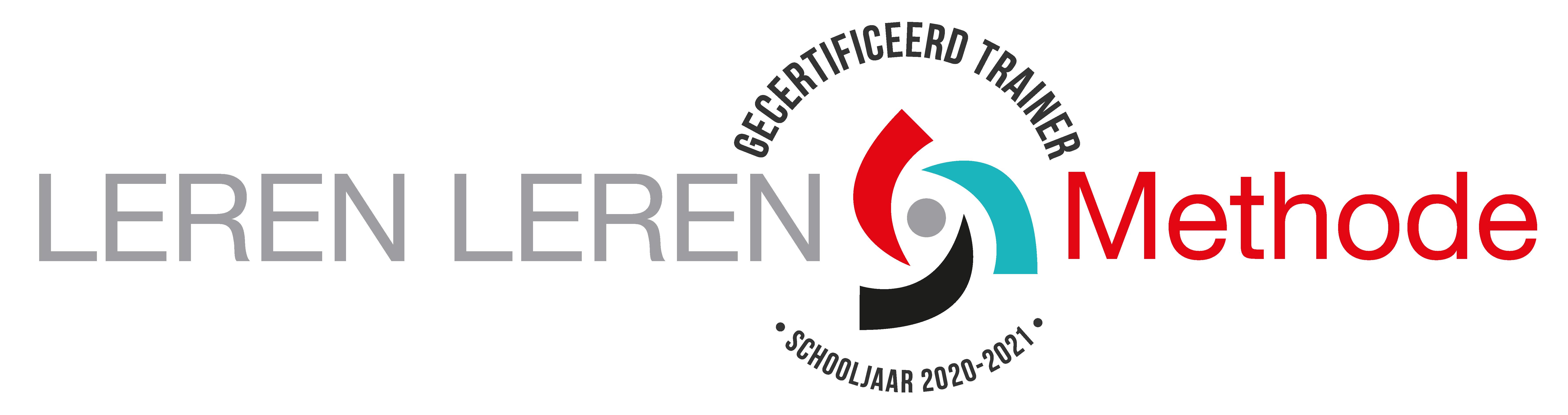 LLM-gecertificeerd-opleider-2020-2021