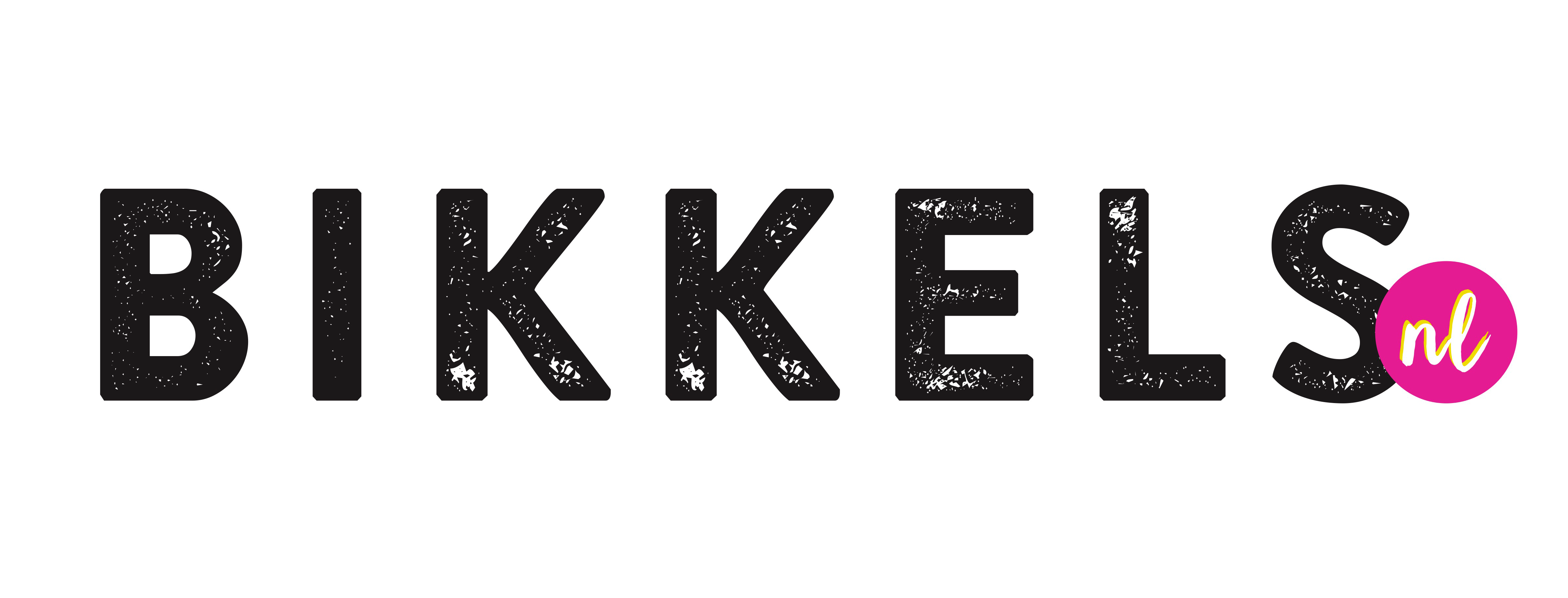 Logo.BIKKELS.NL_.DEF_